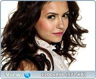 http://i1.imageban.ru/out/2013/09/19/77128119294619945383dcd1a11bde5d.jpg
