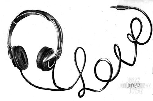 10 new music