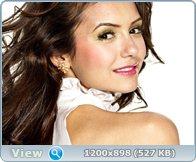 http://i1.imageban.ru/out/2013/09/19/b102fd2939898adab43603eb75564da6.jpg