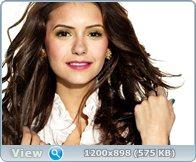 http://i1.imageban.ru/out/2013/09/19/c7bf5d1002cbbebbf78e17a80565d665.jpg