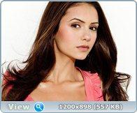 http://i1.imageban.ru/out/2013/09/19/d4163bb4cee0ac4544b591203235ecbb.jpg