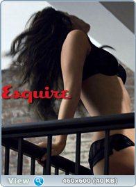 http://i1.imageban.ru/out/2013/09/20/7b9923bf41eefccad4a08e9b2744f442.jpg