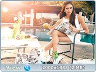 http://i1.imageban.ru/out/2013/09/20/7d4ac03aad3cef599111c92f360a05a5.jpg