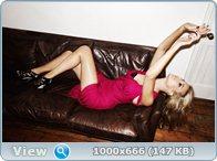 http://i1.imageban.ru/out/2013/09/21/0fdfede02a250aae1968cd392dfaed26.jpg
