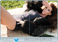 http://i1.imageban.ru/out/2013/09/21/7b29d66a9456a1b4f783b6f901be34cc.jpg