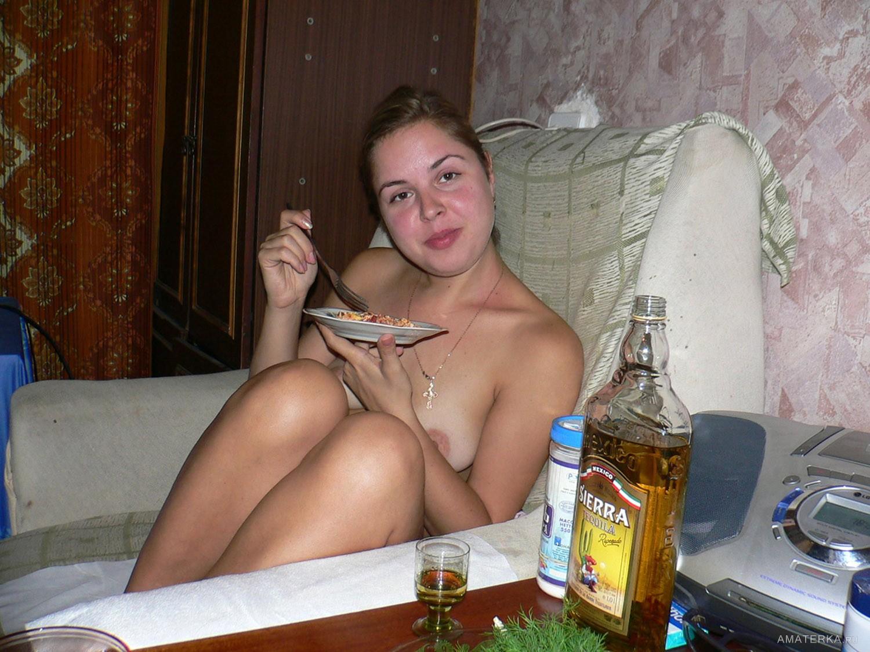 девушки моя бывшая жена фото присланное собираюсь