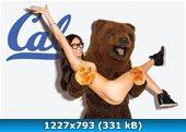 http://i1.imageban.ru/out/2013/09/24/a35a93192fd1b2c0607bdda838cb52b5.jpg