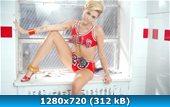 http://i1.imageban.ru/out/2013/09/25/091e5afc1228b3296a6c31a5466d94a9.jpg