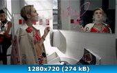 http://i1.imageban.ru/out/2013/09/25/3d63dbaa3d34941b8259c174a730b8fb.jpg