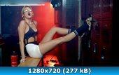 http://i1.imageban.ru/out/2013/09/25/5654aac7fa79741b93c86122c4ed98d0.jpg