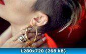 http://i1.imageban.ru/out/2013/09/25/a3777edde0fd1bc413d42163373b0525.jpg