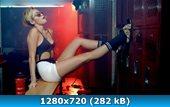 http://i1.imageban.ru/out/2013/09/25/ff647d6985d1d03d64ad8e0acd13cd86.jpg
