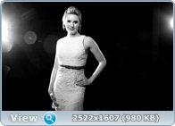 http://i1.imageban.ru/out/2013/09/27/2066c5999c52993e18c887c6a6aff057.jpg