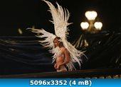 http://i1.imageban.ru/out/2013/09/27/80537cc7b8c6b9dd19468975540b8bdf.jpg