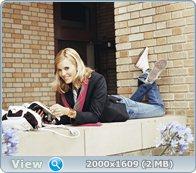 http://i1.imageban.ru/out/2013/09/27/8f3eab07058bc119031cc0926a897169.jpg