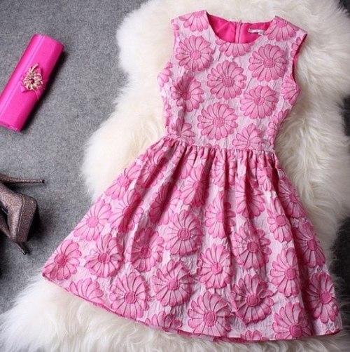 ღ Fashion ღ #7#