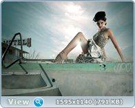 http://i1.imageban.ru/out/2013/09/28/17dd802755e9ebd526b2492548948104.jpg