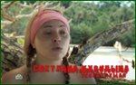 Остров (1 сезон 2013) SATRip