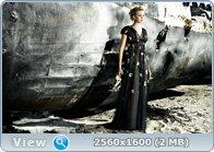 http://i1.imageban.ru/out/2013/09/28/ee9be0b933ddde3fbdf70a744b282b34.jpg