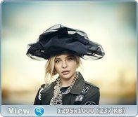 http://i1.imageban.ru/out/2013/09/29/10f4bf6c26f9150cc50fd33fb96b889f.jpg