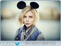 http://i1.imageban.ru/out/2013/09/29/49caa59ac93bdc487935efff149d97b7.jpg