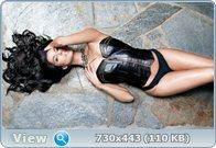 http://i1.imageban.ru/out/2013/09/29/591ddaef9162ec9d5f16aad5db337134.jpg