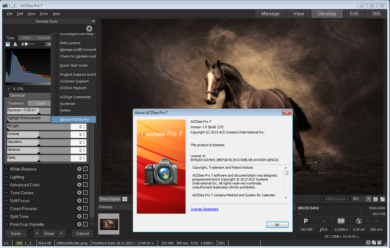 Camtasia 2 mac activation key generator
