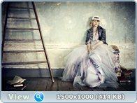 http://i1.imageban.ru/out/2013/09/29/cfa70095c5959d91c7c3972893257afb.jpg