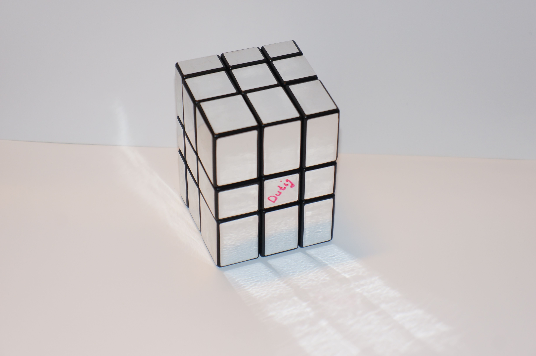 mirror 3x3 cuboid large_6.JPG