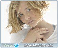 http://i1.imageban.ru/out/2013/10/01/889388fded847ce57288812623598208.jpg