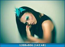 http://i1.imageban.ru/out/2013/10/03/131cb49ad53ed1e39ba5d706e2b9da9b.jpg
