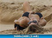 http://i1.imageban.ru/out/2013/10/04/db7ec334d11ee00d82f74a2f4936e74f.jpg