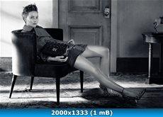 http://i1.imageban.ru/out/2013/10/05/7f25f4c3593e62082450a843f7f7d9df.jpg