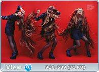 http://i1.imageban.ru/out/2013/10/05/85ac64138a3048d11a3417857888f08a.jpg