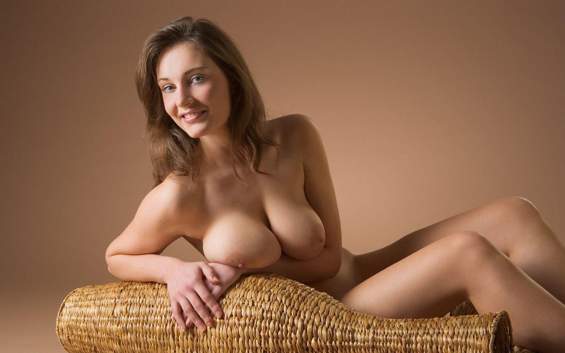 Секс красавица большая грудь 12 фотография