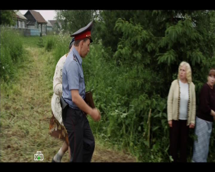 http://i1.imageban.ru/out/2013/10/07/36f8a572b1a8f7118f286f33ec482bb2.png