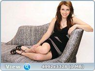 http://i1.imageban.ru/out/2013/10/07/6caccfb3d94a34536081b1f72a4f7575.jpg