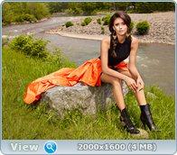 http://i1.imageban.ru/out/2013/10/07/72b65d85ee4de6049b579bfc4fa84cc0.jpg