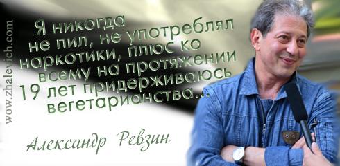 https://i1.imageban.ru/out/2013/10/10/0406cd3e22d5b1fa595a051d023c8408.jpg