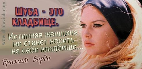 http://i1.imageban.ru/out/2013/10/10/acb63a8c68b17cca6542d5f056cc1d96.jpg