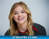 http://i1.imageban.ru/out/2013/10/11/4b63dae04de71f4f70eb0955cfec6d1b.jpg