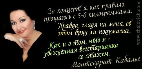 https://i1.imageban.ru/out/2013/10/11/59bf40c1d561cc8b1066220891e8d1fb.jpg