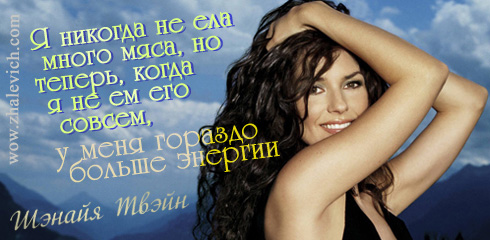 http://i1.imageban.ru/out/2013/10/11/70aa388eb2d733ce5aac33bded1b1e87.jpg