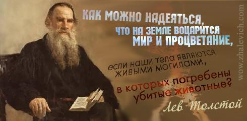 https://i1.imageban.ru/out/2013/10/11/81668c2cb9a770cd3eb27b9f1d3550cc.jpg