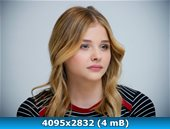 http://i1.imageban.ru/out/2013/10/11/d14919e0cf353ef36b8729c4da738b77.jpg