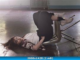 http://i1.imageban.ru/out/2013/10/12/702b1c41bbe43536c456adf9ea802cc0.jpg