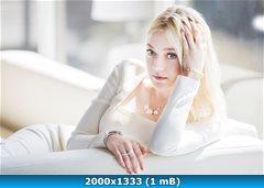 http://i1.imageban.ru/out/2013/10/13/12a4bc8765feee260035dd68d5e35b0b.jpg