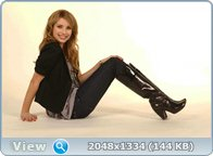 http://i1.imageban.ru/out/2013/10/13/48aaf2c35f571710749ba58bb25ce80f.jpg