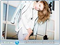 http://i1.imageban.ru/out/2013/10/13/9f60beda0e1a945502a9df2bbc9a4f07.jpg
