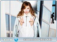 http://i1.imageban.ru/out/2013/10/13/ee4f3ce2c3101e2bd7609c4913cc7049.jpg